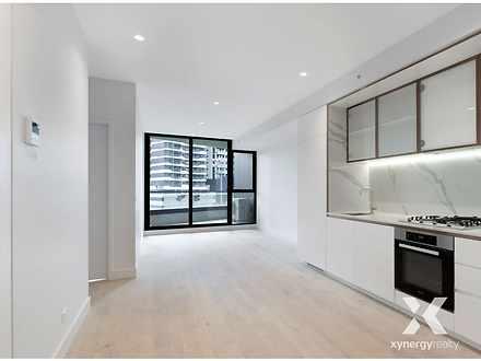 103/649 Chapel Street, South Yarra 3141, VIC Apartment Photo