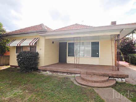 13 Guest Street, Cessnock 2325, NSW House Photo