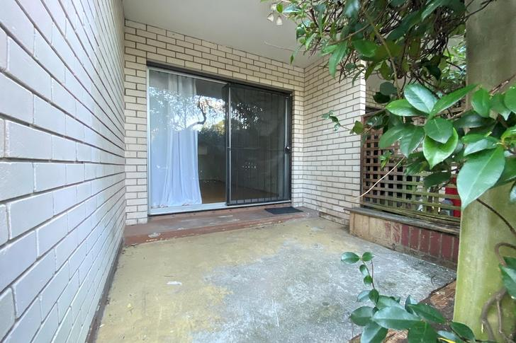 2/81-83 St Johns Road, Glebe 2037, NSW Apartment Photo