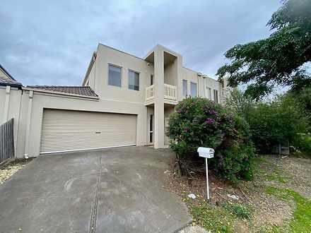 35 Egan Close, Werribee 3030, VIC House Photo