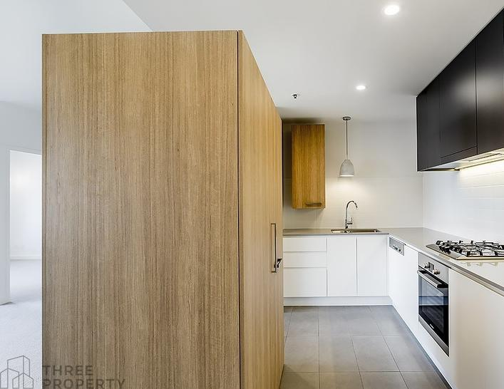 1007/24 Levy Street, Wolli Creek 2205, NSW Unit Photo