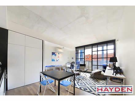 107/25 Wilson Street, South Yarra 3141, VIC Apartment Photo