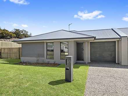 2/5 Mcinnes Crescent, Glenvale 4350, QLD Duplex_semi Photo