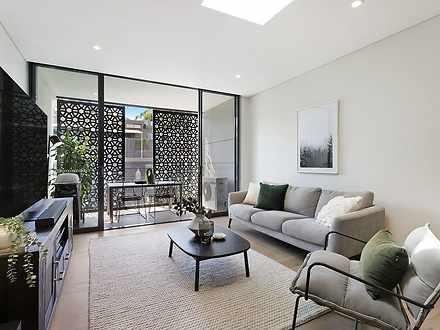 504/50 Gordon Crescent, Lane Cove 2066, NSW Apartment Photo