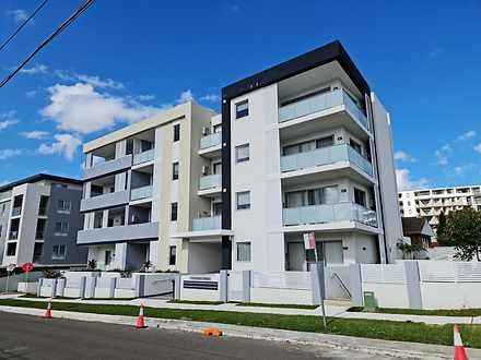 201/7 Houison Street, Westmead 2145, NSW Apartment Photo