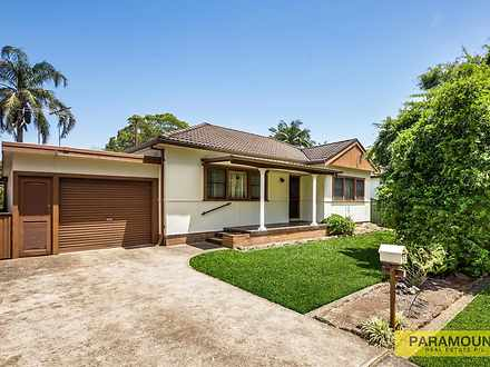 50 Central Road, Beverly Hills 2209, NSW House Photo
