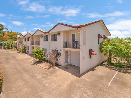 2/44 Lowth Street, Rosslea 4812, QLD Townhouse Photo