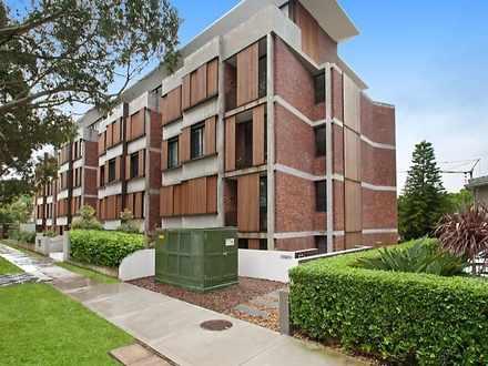 14/3-9 Finlayson Street, Lane Cove 2066, NSW Apartment Photo