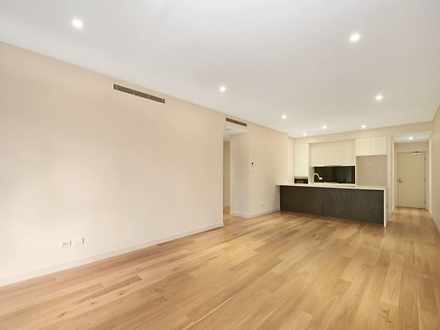 14/3-9 Finlayson Street, Lane Cove 2066, NSW Apartment Photo