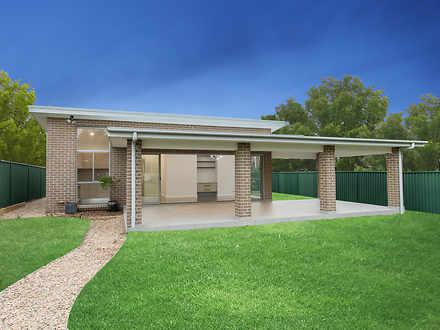 30A Cameron Street, Doonside 2767, NSW House Photo