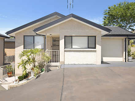 1/13-15 Sorensen Drive, Figtree 2525, NSW Villa Photo