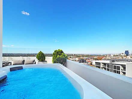 1505/38 Atchison Street, St Leonards 2065, NSW Apartment Photo