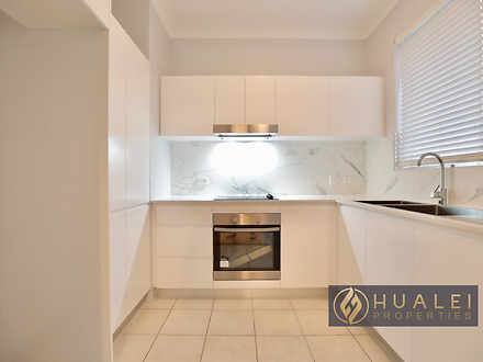 6/34-36 Rutland Street, Allawah 2218, NSW Unit Photo