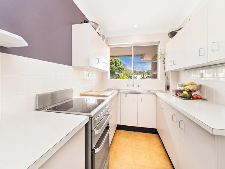 21/1-7 Boronia Street, Redfern 2016, NSW Apartment Photo