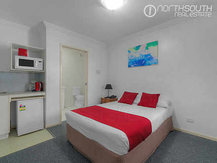 33B/747 Main Street, Kangaroo Point 4169, QLD Apartment Photo