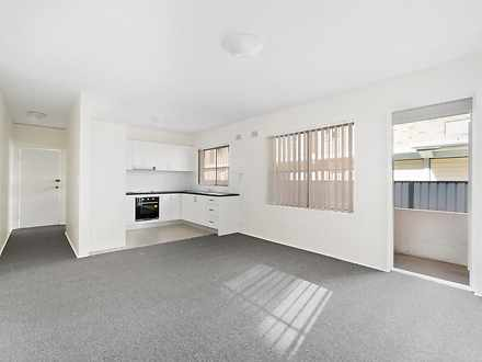 4/97 Victoria Road, Punchbowl 2196, NSW Apartment Photo