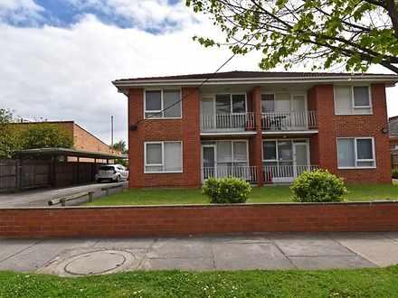 4/297 Jasper Road, Ormond 3204, VIC Apartment Photo