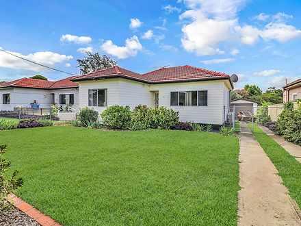 11 Reserve Street, Smithfield 2164, NSW House Photo
