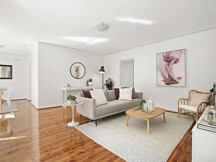1/4 Findlay Avenue, Roseville 2069, NSW Unit Photo