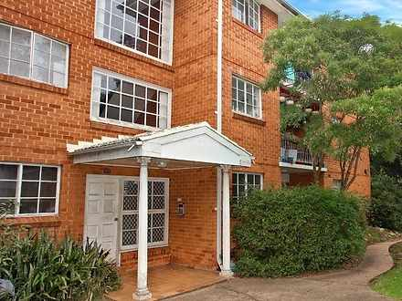 14/30 Queens Road, Westmead 2145, NSW Unit Photo
