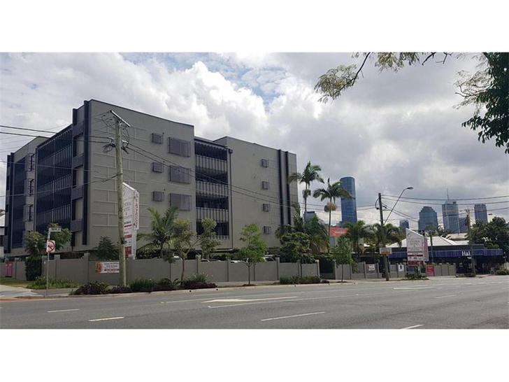 33B/747 Main Street, Kangaroo Point 4169, QLD Apartment Photo