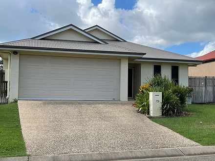 75 Estuary Parade, Douglas 4814, QLD House Photo