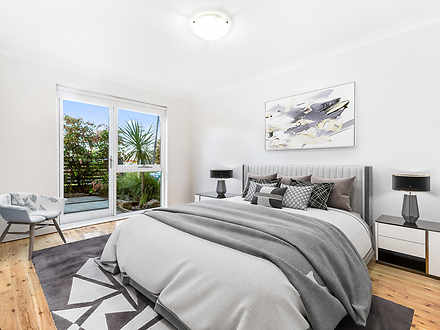 1/7 Young Street, Vaucluse 2030, NSW Apartment Photo