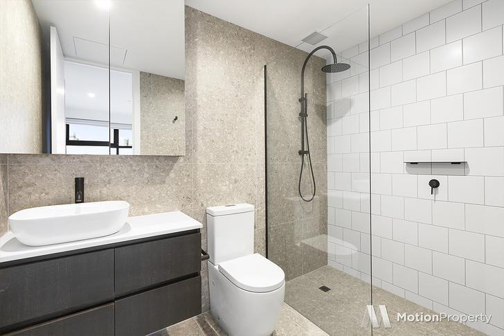 208/7-11 Maude Street, Cheltenham 3192, VIC Apartment Photo