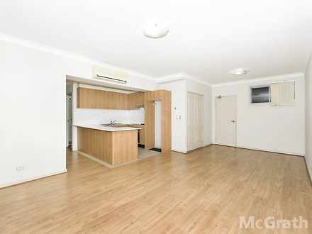 A202/572 Princes Highway, Rockdale 2216, NSW Apartment Photo