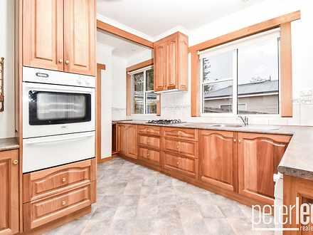 325 West Tamar Road, Riverside 7250, TAS House Photo