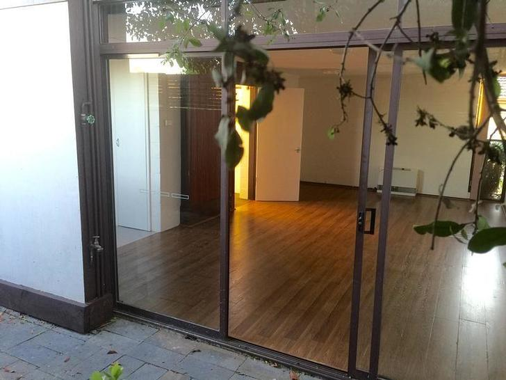 6/8 Beasley Avenue, Werribee 3030, VIC House Photo