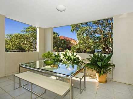 4/79-81 Dover Road, Rose Bay 2029, NSW Apartment Photo