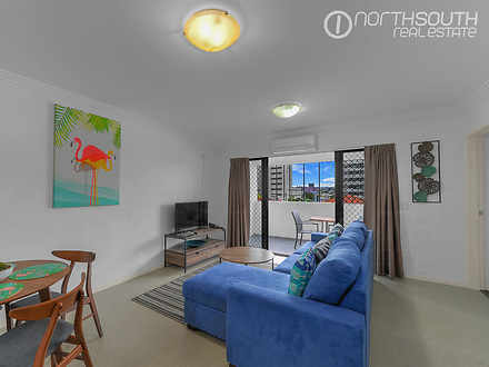 33A/747 Main Street, Kangaroo Point 4169, QLD Apartment Photo