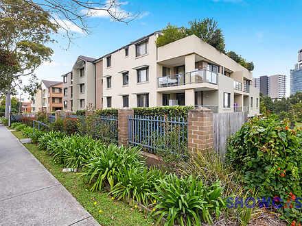 12/1-9 Shirley Street, Carlingford 2118, NSW Apartment Photo