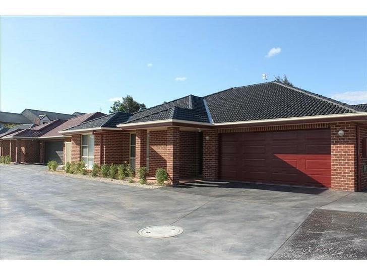 UNIT 9/1-13 Spiller Street, Tamworth 2340, NSW House Photo