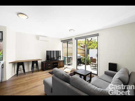 1/2 Belsize Avenue, Carnegie 3163, VIC Apartment Photo