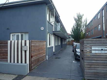 10/26 The Avenue, Balaclava 3183, VIC Apartment Photo