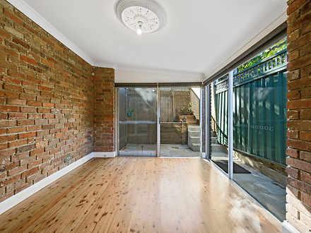 2 Clara Street, Newtown 2042, NSW House Photo