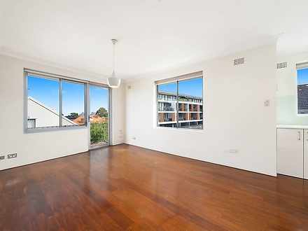 12/3 Clifford Street, Mosman 2088, NSW Apartment Photo