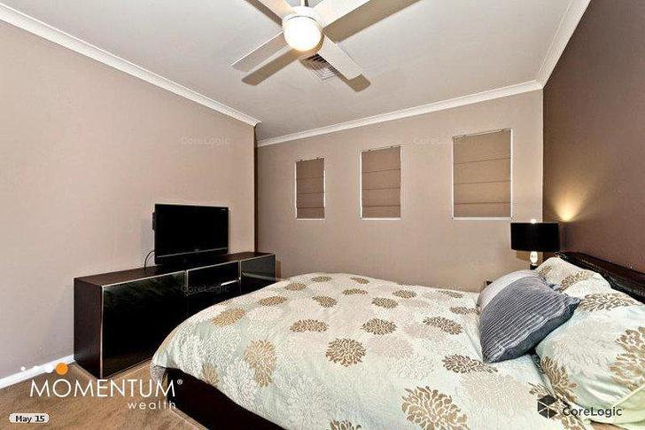 94 Burniston Street, Scarborough 6019, WA House Photo
