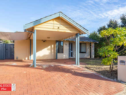 5A Margaret Street, Midland 6056, WA House Photo