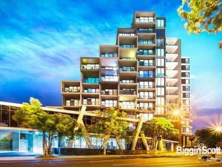 1005/181-185 St Kilda Road, St Kilda 3182, VIC Apartment Photo