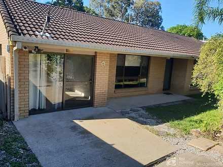 14 Rainbow Drive, Mudgeeraba 4213, QLD House Photo
