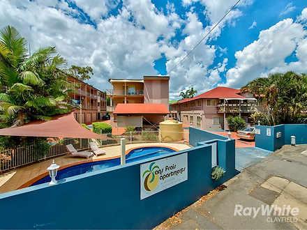 13/483 Sandgate Road, Albion 4010, QLD Unit Photo