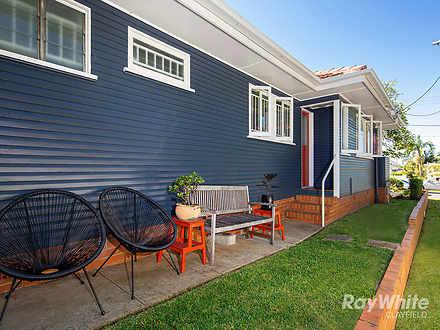 74 Zillman Road, Hendra 4011, QLD House Photo