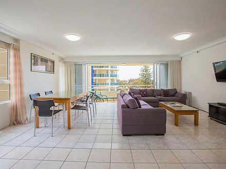 304/20 The Esplanade, Surfers Paradise 4217, QLD Apartment Photo