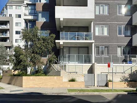 G11/2-6 Martin Avenue, Arncliffe 2205, NSW Apartment Photo