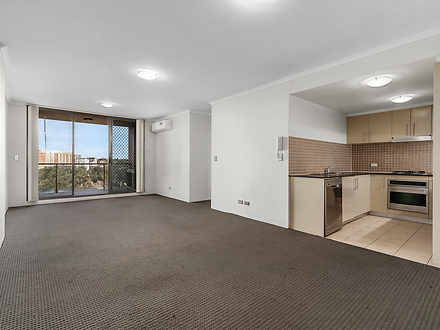 70/1 Clarence Street, Strathfield 2135, NSW Unit Photo