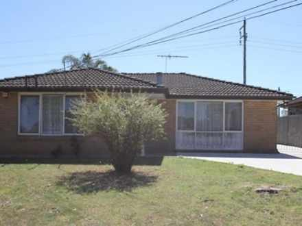 69 Palmerston Street, Mount Druitt 2770, NSW House Photo