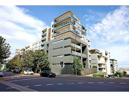 702/42 Rider Boulevard, Rhodes 2138, NSW Apartment Photo